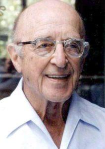 Carl R. Rogers